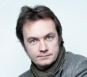 Hervé Riesen