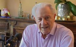 Bernard de Bosson