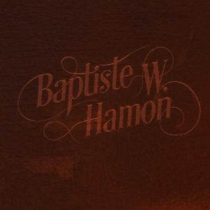 Baptiste W. Hamon – Baptiste W. Hamon