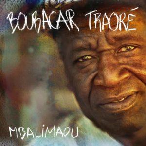 Boubacar Traoré – Mbalimaou
