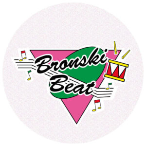 Bronski Beat – Smalltown Boy