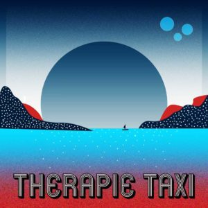 Therapie Taxi – Therapie Taxi