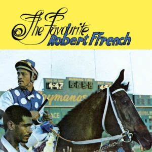 Robert Ffrench – The Favourite