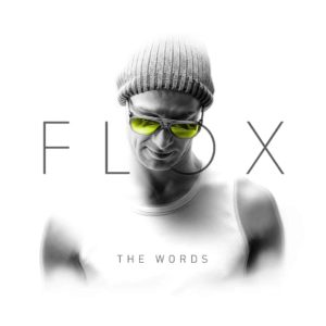 Flox – The Words