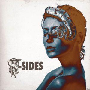 Beartooth – B-sides