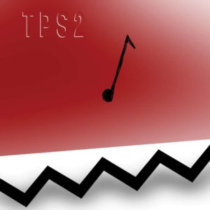 Angelo Badalamenti and David Lynch – BOF – Twin Peaks : Season Two Music and more