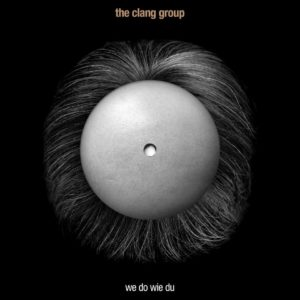 The Clan Group – We Do Wie Du