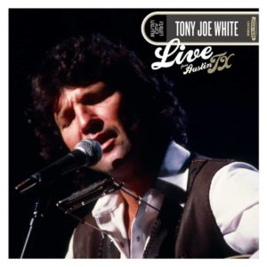 Tony Joe White – LFAT