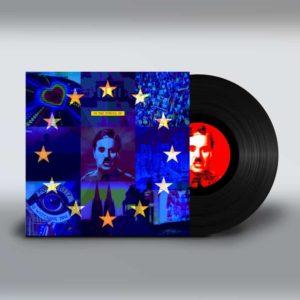 U2 – The Europa EP