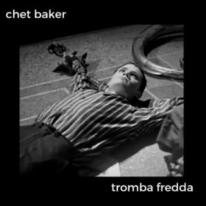 Chet Baker – Cold Trumpet