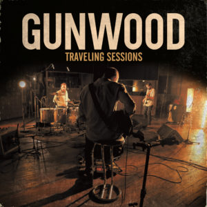 Gunwood – Traveling Sessions