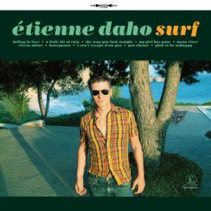 Etienne Daho – Surf