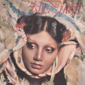 Asha Puthli – Asha Puthli
