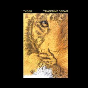Tangerine Dream – Tyger