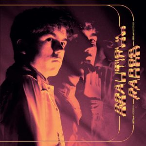 Declan McKenna – Beautiful Faces / The Key To Life On Earth
