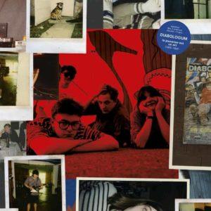 Diabologum – La jeunesse est un Art
