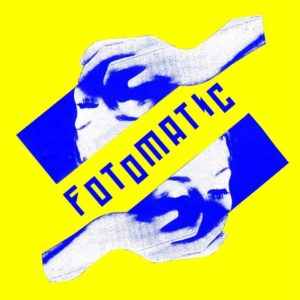 Fotomatic – Bipolarity & Take A Ride