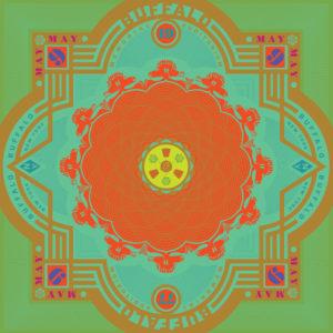 Grateful Dead – Buffalo 5/9/77