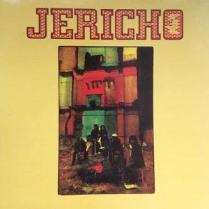 Jericho – Jericho