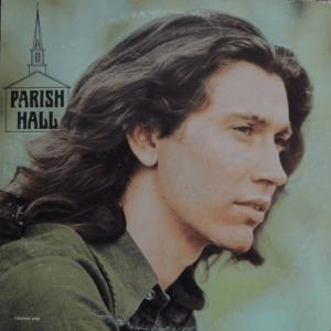 Parish Hall – Parish Hall