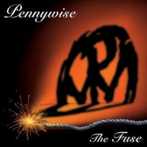 Pennywise – The Fuse