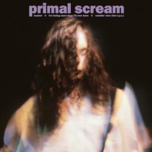 Primal Scream – Loaded