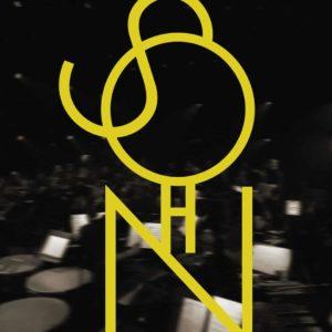 Sohn – Live with the metropole orkest