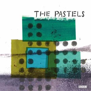The Pastels – Advice to the Graduate/Ship to Shore