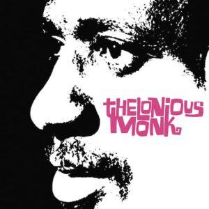 Thelonious Monk – Palais Des Beaux-Arts 1963
