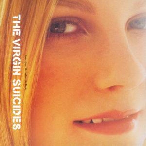 Various Artists – Virgin Suicides