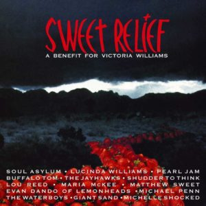 Various Artists – Sweet Relief – A Benefit For Victoria Williams
