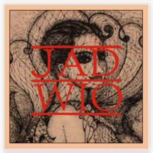 Jad Wio – Magdalena