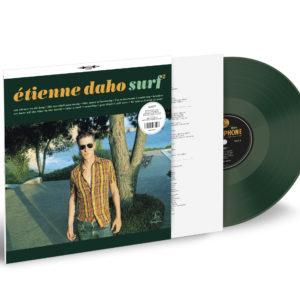 Etienne Daho – Surf Vol. 2
