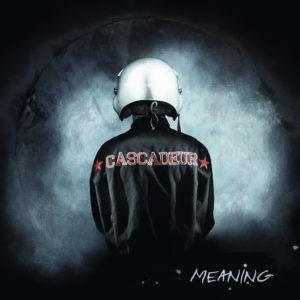 Cascadeur – Meaning