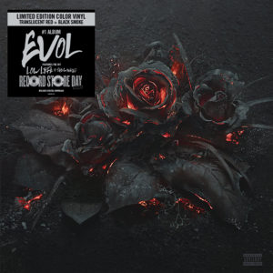 Future – EVOL (5th Anniversary)