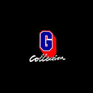 Gorillaz – G Collection (Sortie le 17 juillet)